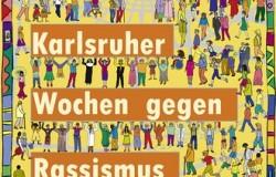 Karlsruher_Wochen_gg_Rassismus